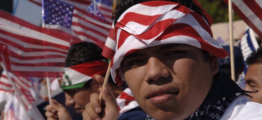 Miguel Moctezuma - La importancia de los latinos para el futuro de la economía de Estados